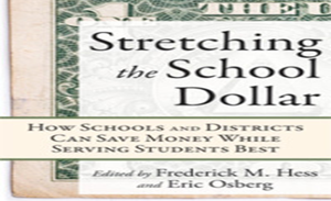 stretchingdollar