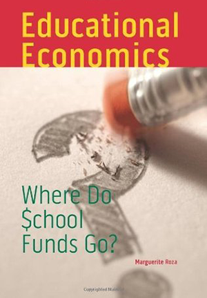 EducationalEconomics