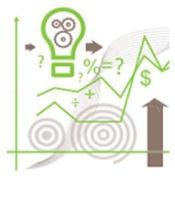Rapid Response Paper Series logo