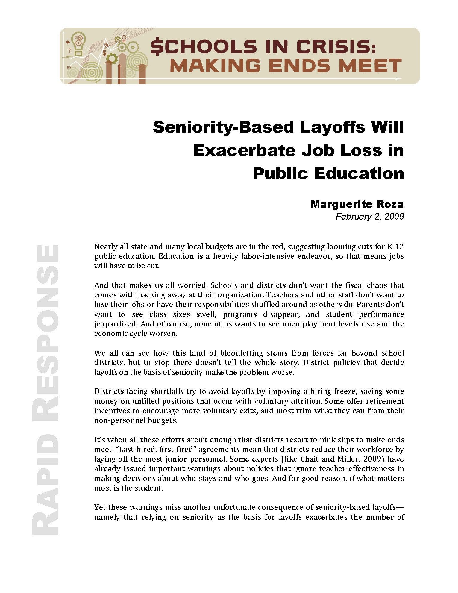rr_crpe_layoff_feb09__0_Page_1 - Edunomics Lab