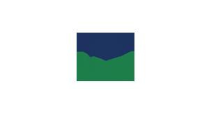 AEFP logo