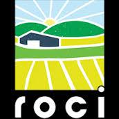 ROCI logo