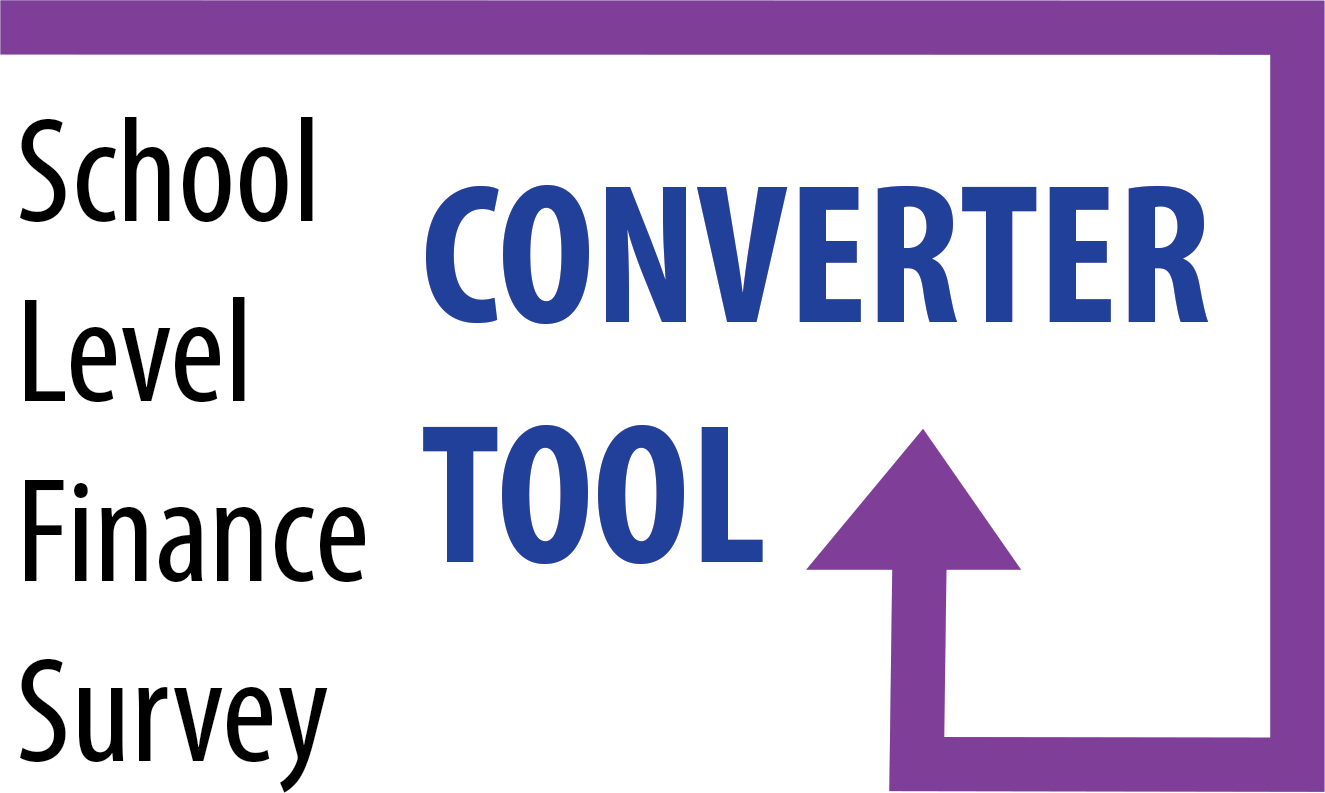 Converter Logo