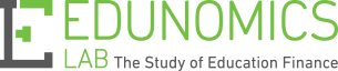 Edunomics Lab Logo