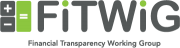 FiTWiG logo