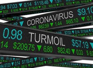Financial Turmoil