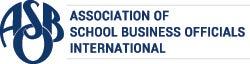 Association of School Business Officials International logo