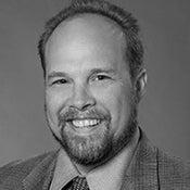 Jesse D. Levin, Ph.D.