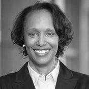 Kimberly J. Robinson, J.D.