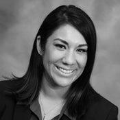 Monica Ceja Martinez