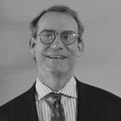 Steven Q. Cornman