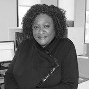 Yvonne Macrae, Ph.D.