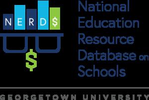 National Education Resource Database on Schools - Georgetown University