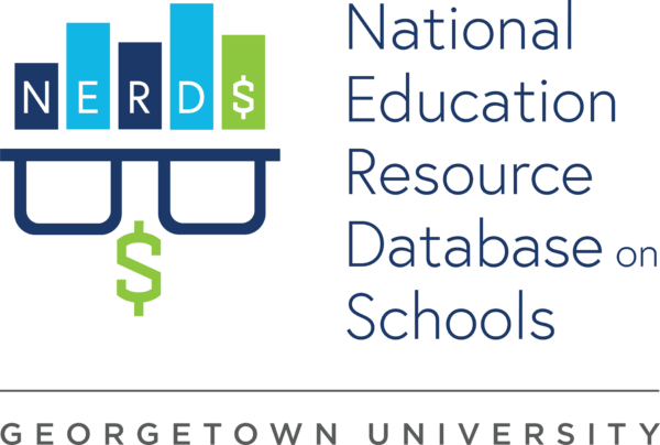 National Education Resource Database on Schools - Georgetown University